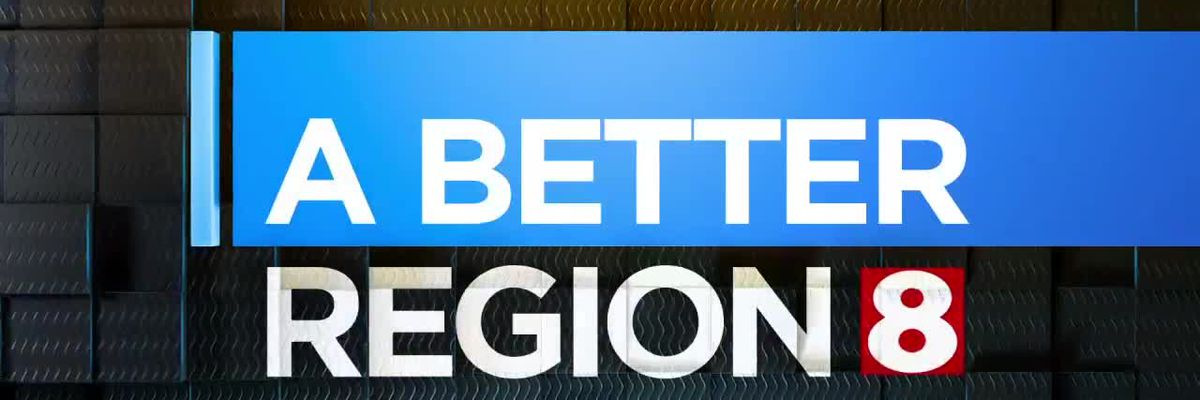 A Better Region 8: Mayoral debates for Region 8's two largest cities starts this week