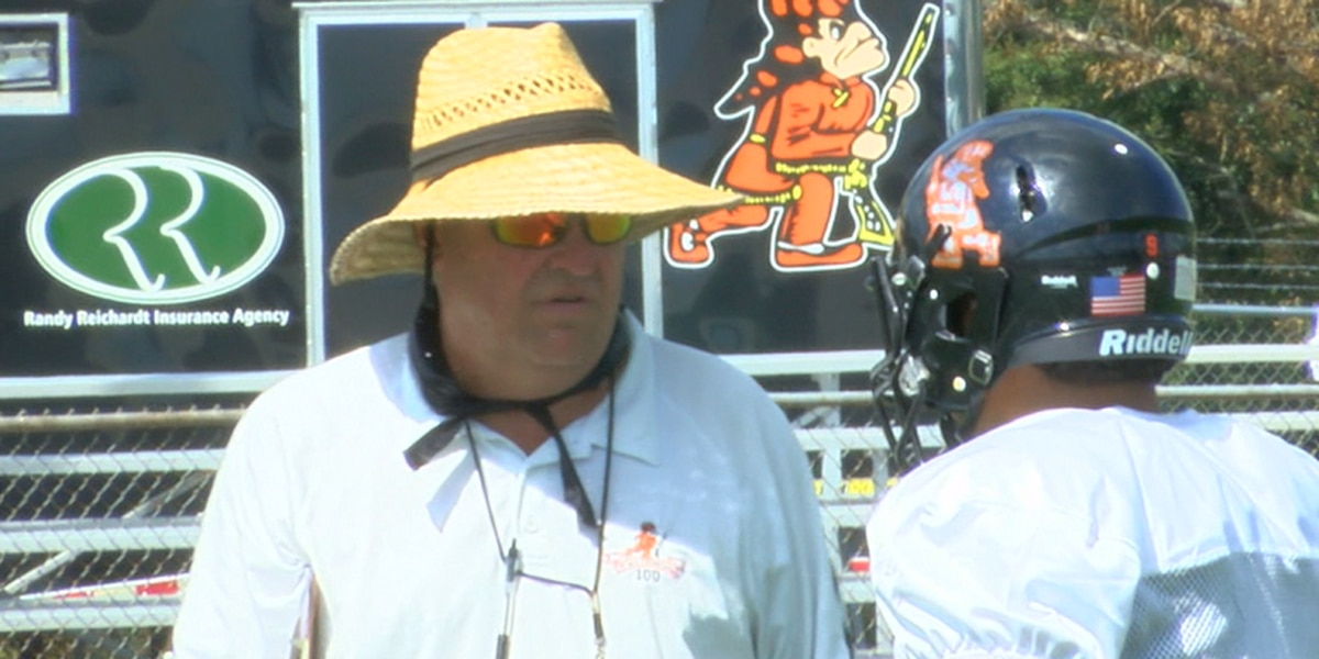 FFN Game of the Week preview: Batesville