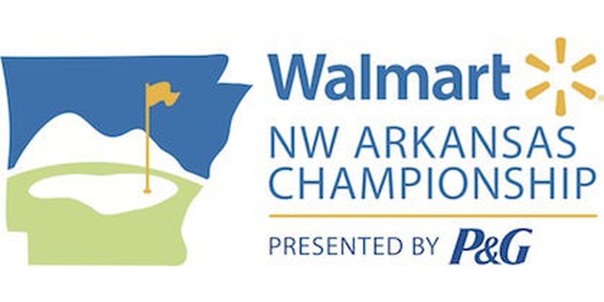 Six Razorbacks in the field this weekend for NW Arkansas Championship