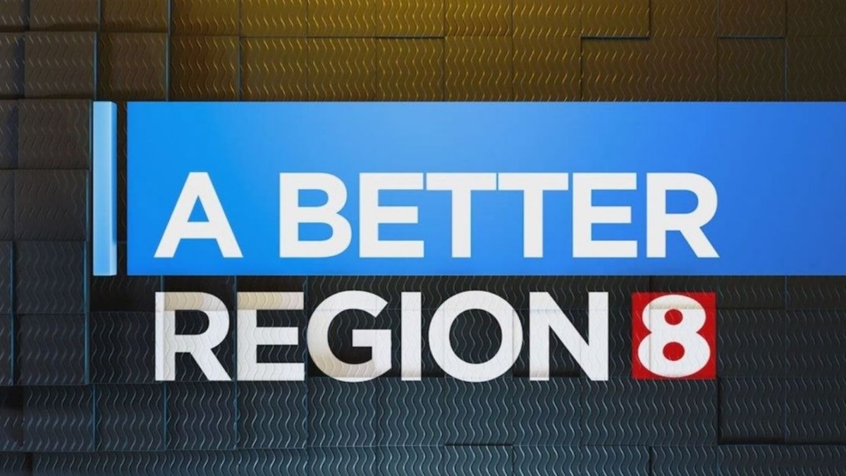 A Better Region 8: Let's hear what Team Jonesboro has to say