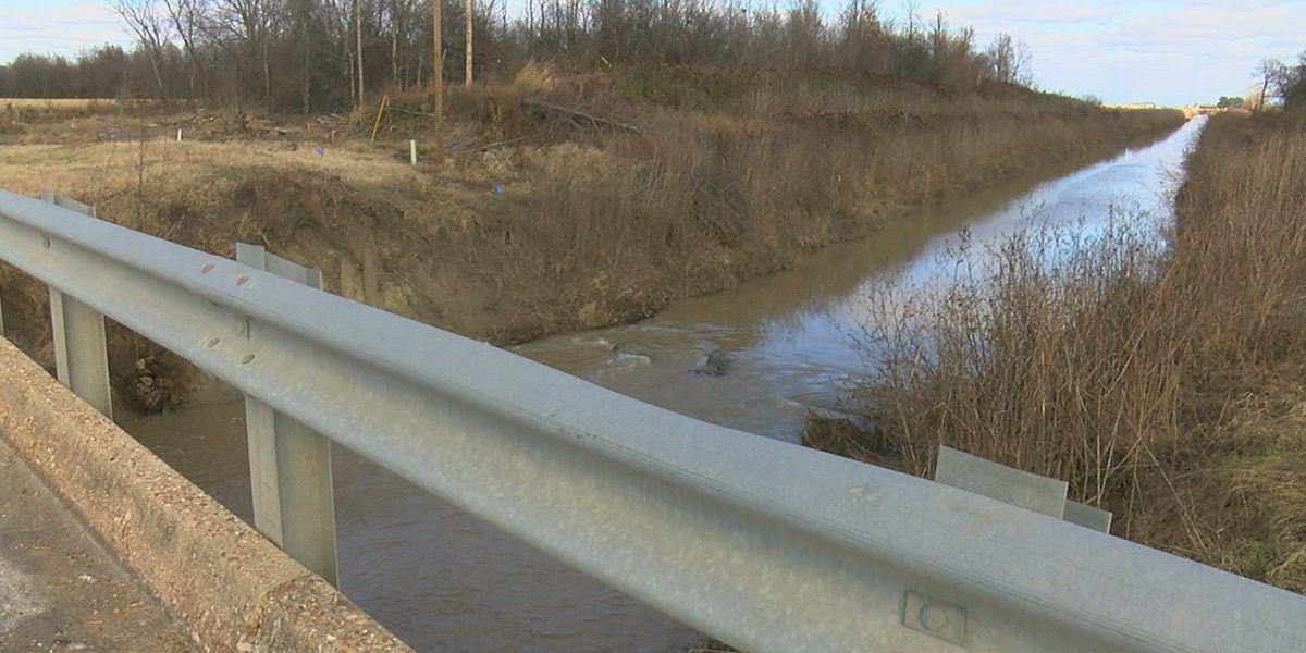 Bridge replacement requires long-term closure of Highway 141