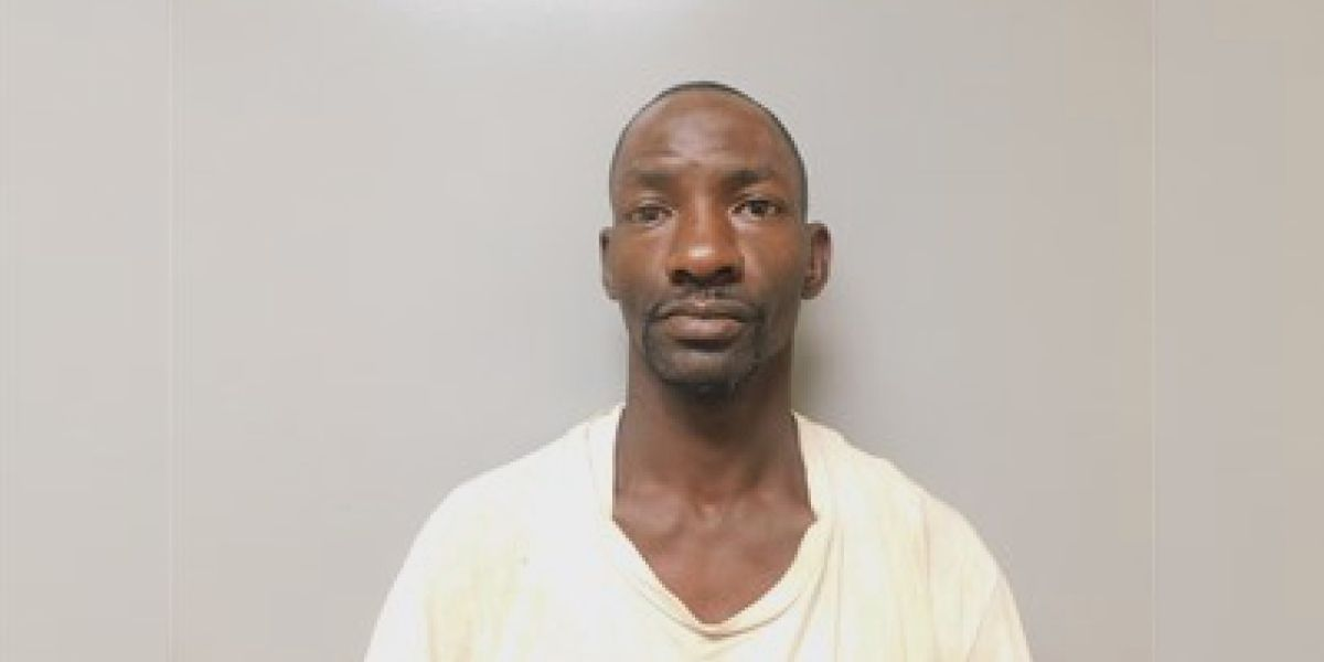 Fake money has Craighead Co. man facing real charges