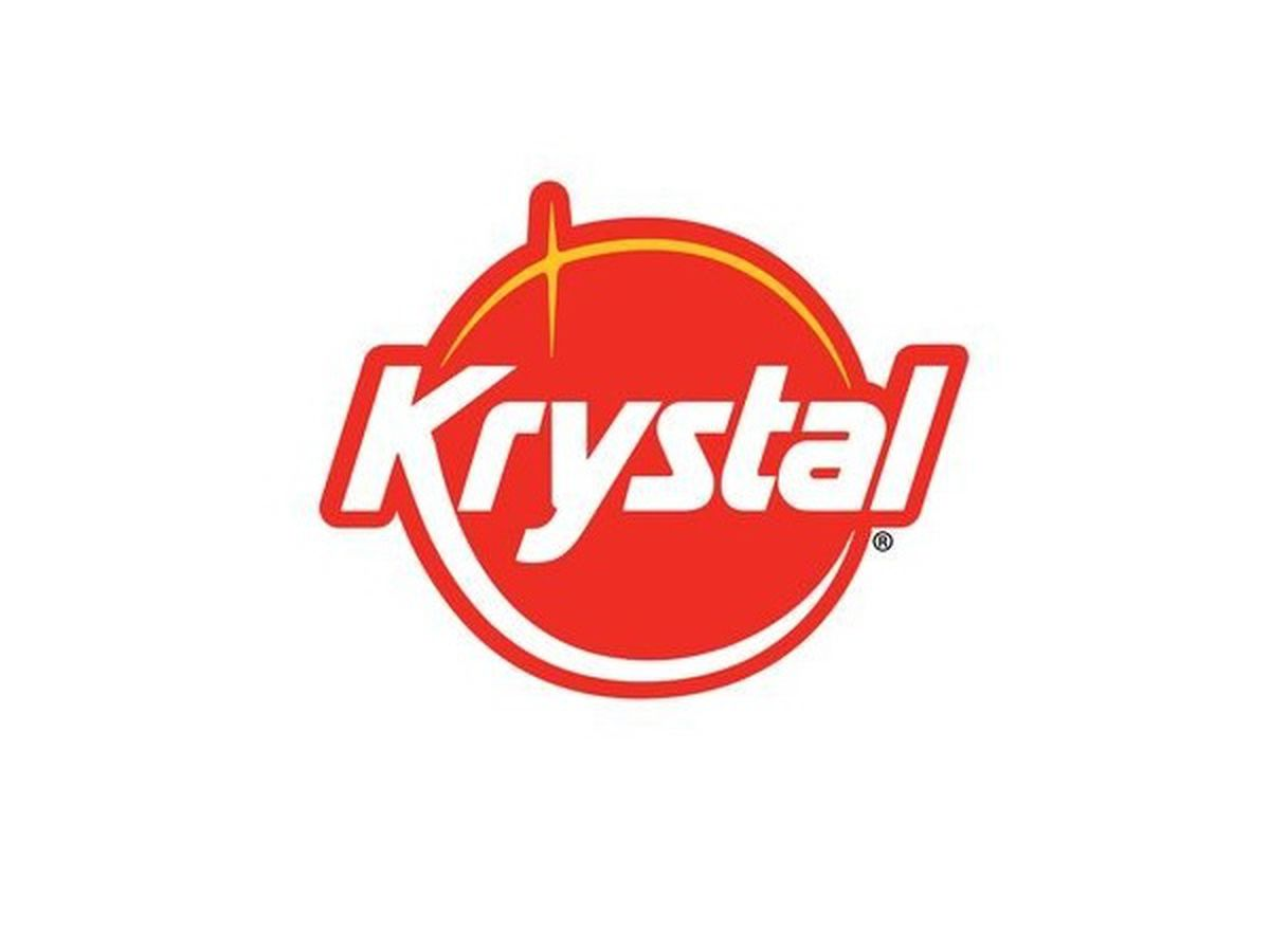 Krystal coming to Caraway Road