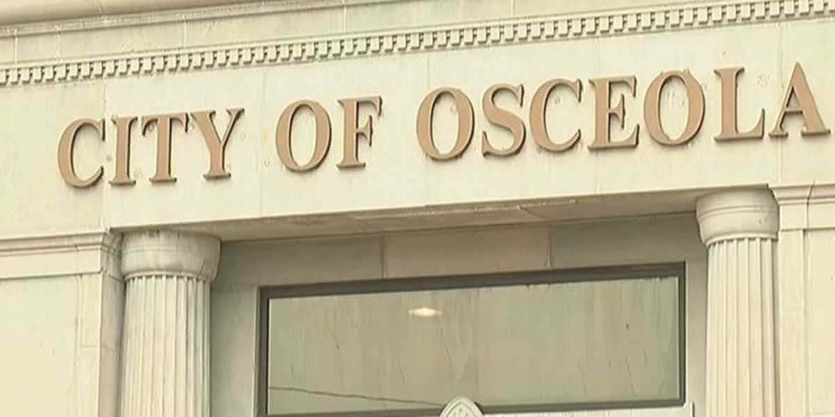 City of Osceola agrees to settle with electric company