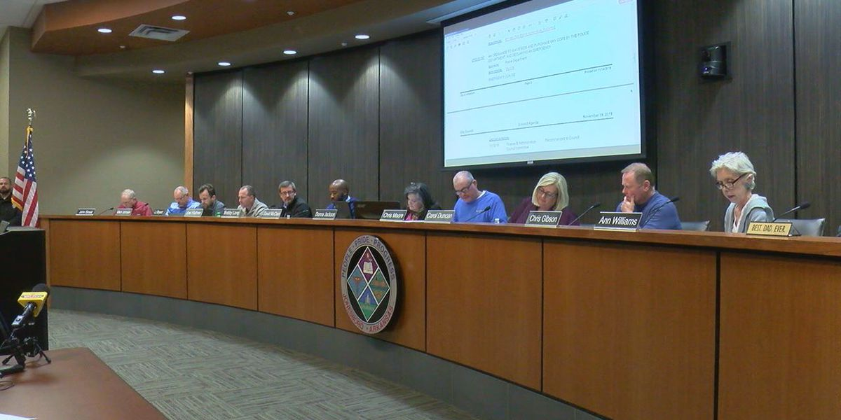 Ordinance to honor Dr. King amended on the final reading