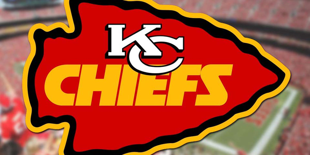 Kansas City Chiefs become Missouri's official NFL team