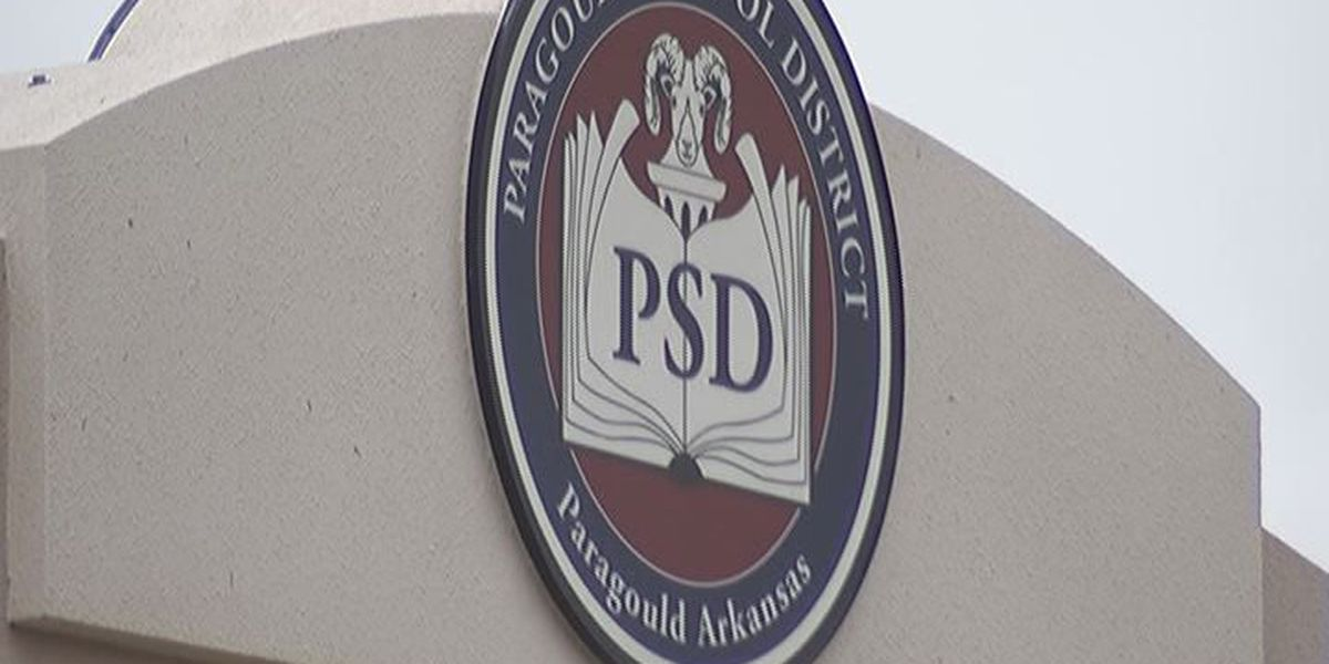 School district buys Paragould Bowling Alley