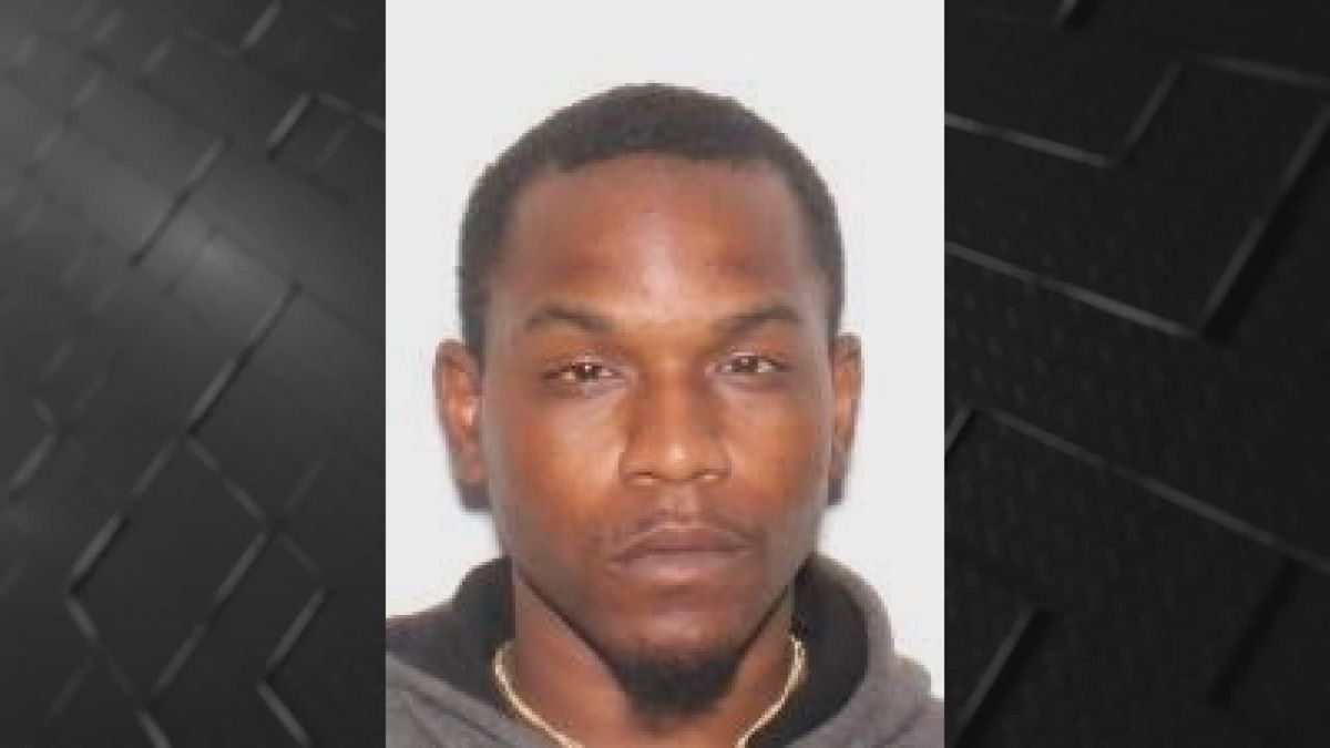 Murder suspect considered armed and extremely dangerous