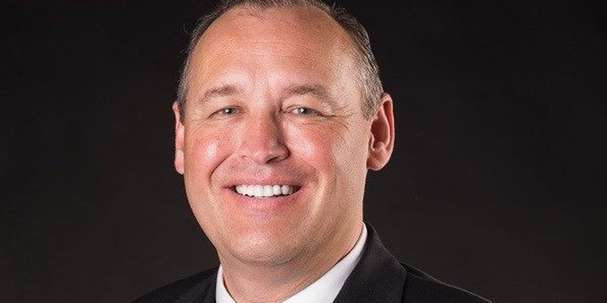A-State names new chancellor