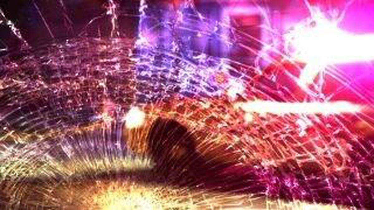 1 person found dead after crews responded to vehicle in New Madrid Co., MO ditch