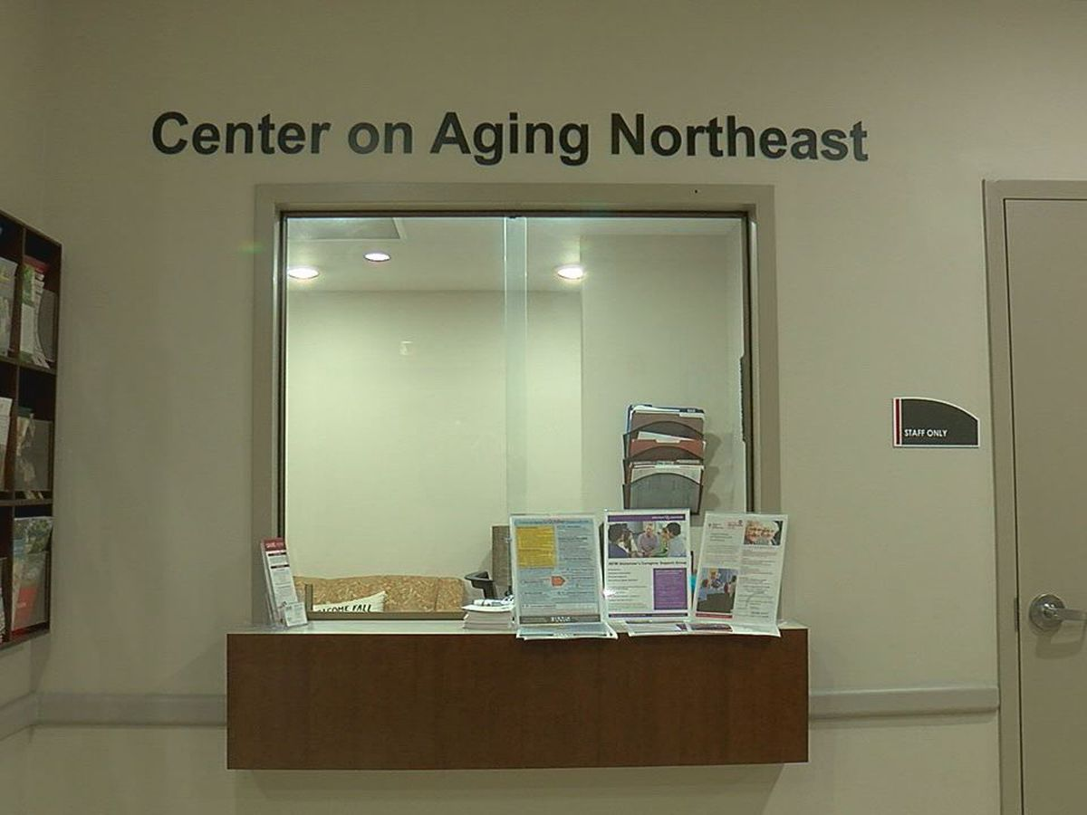 UAMS Center on Aging provides medicare assistance for free