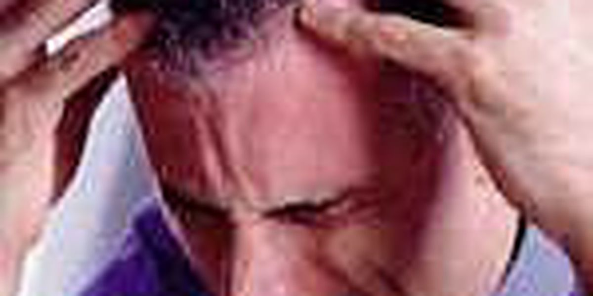 New drug promises to prevent migraine headaches