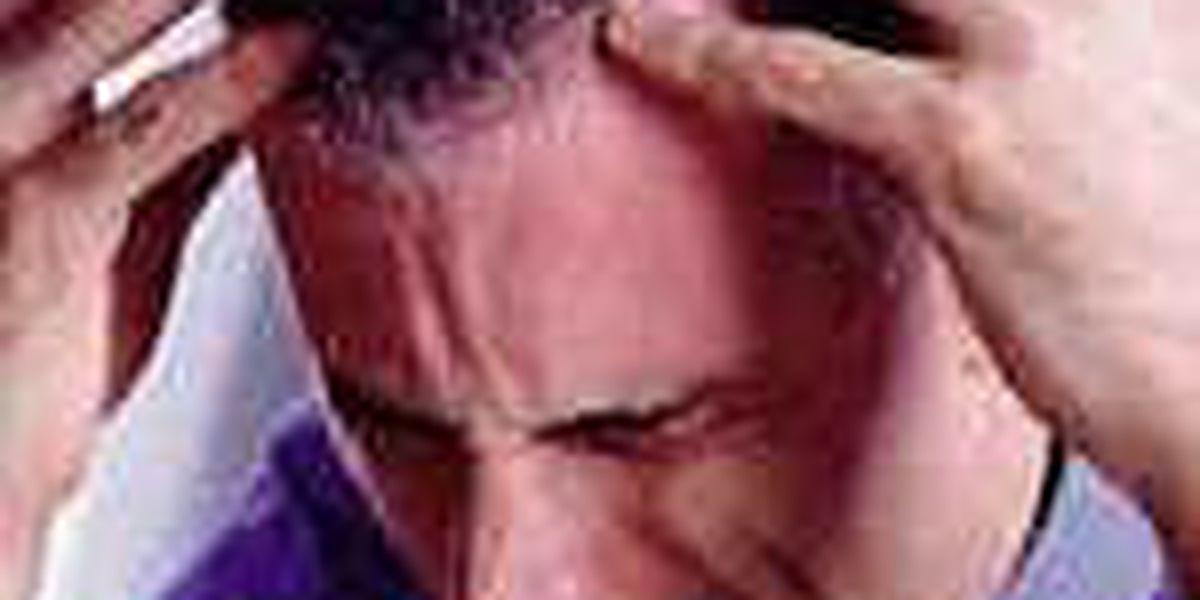New drug promises to prevent migraine headaches