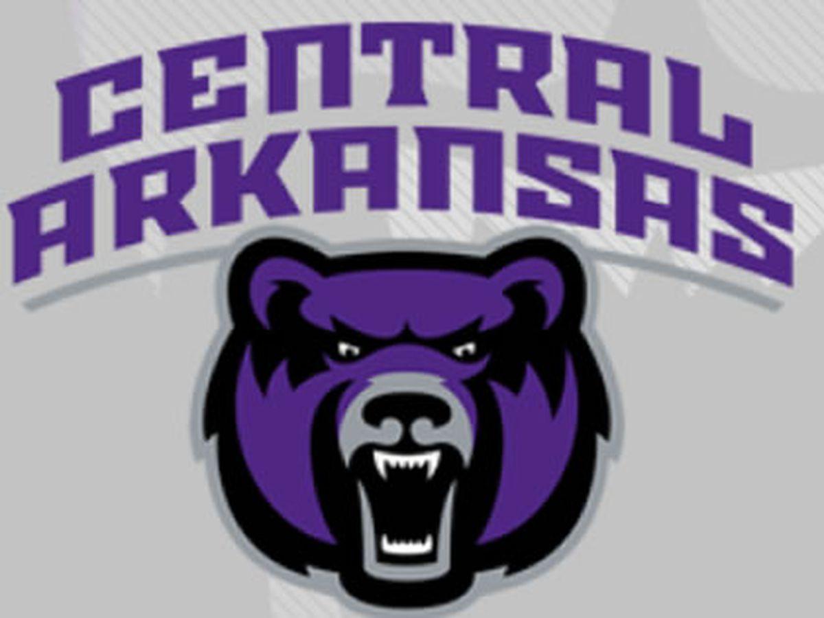 Central Arkansas joins Sun Belt as associate member