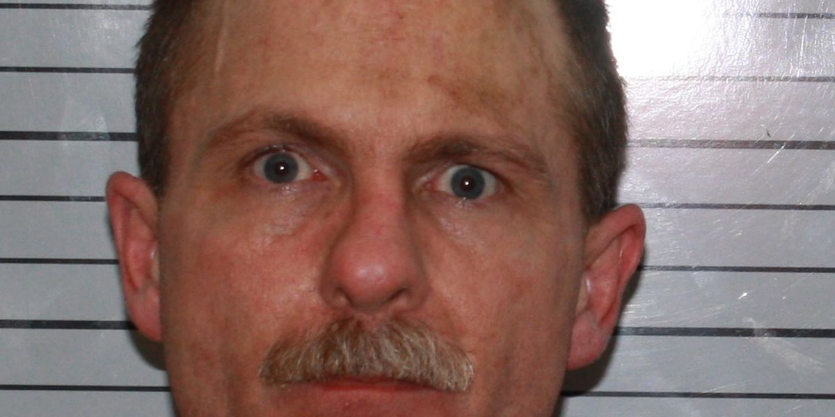 Sheriff: Crews cleaning up 'most complex' meth lab he's ever seen in Butler County, Mo.