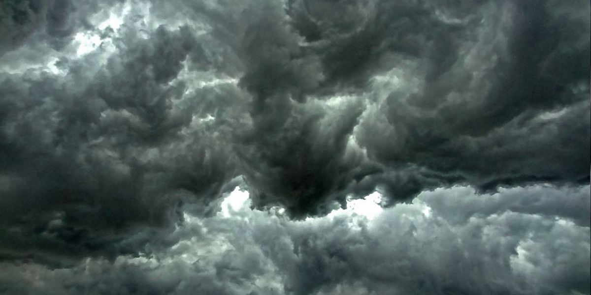 Another round of severe weather forecast for Southern Plains