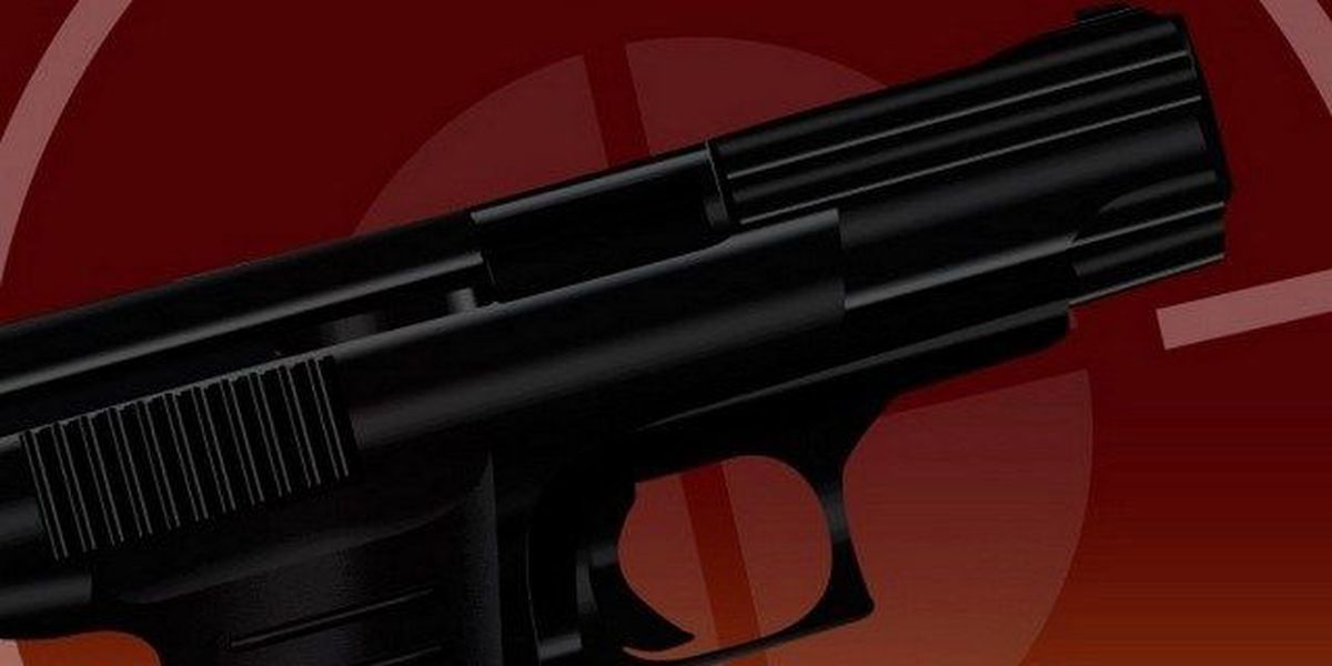 Person robbed by suspect with gun near A-State