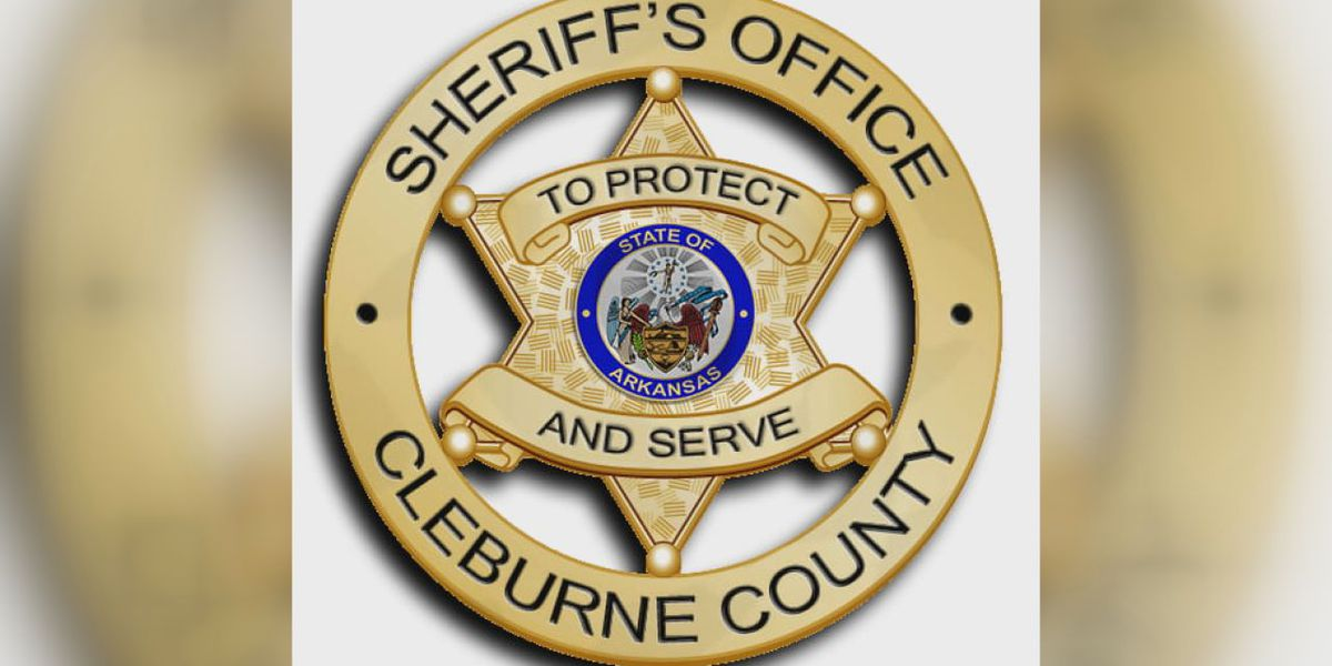 Sheriff warns of calls from detective