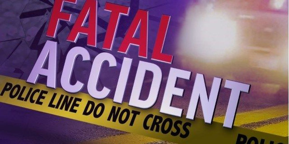 1 killed, 1 injured in Clay Co. crash