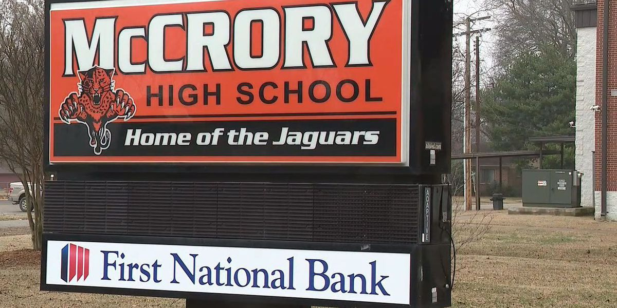 AR school officials dismiss 'hit list' rumor