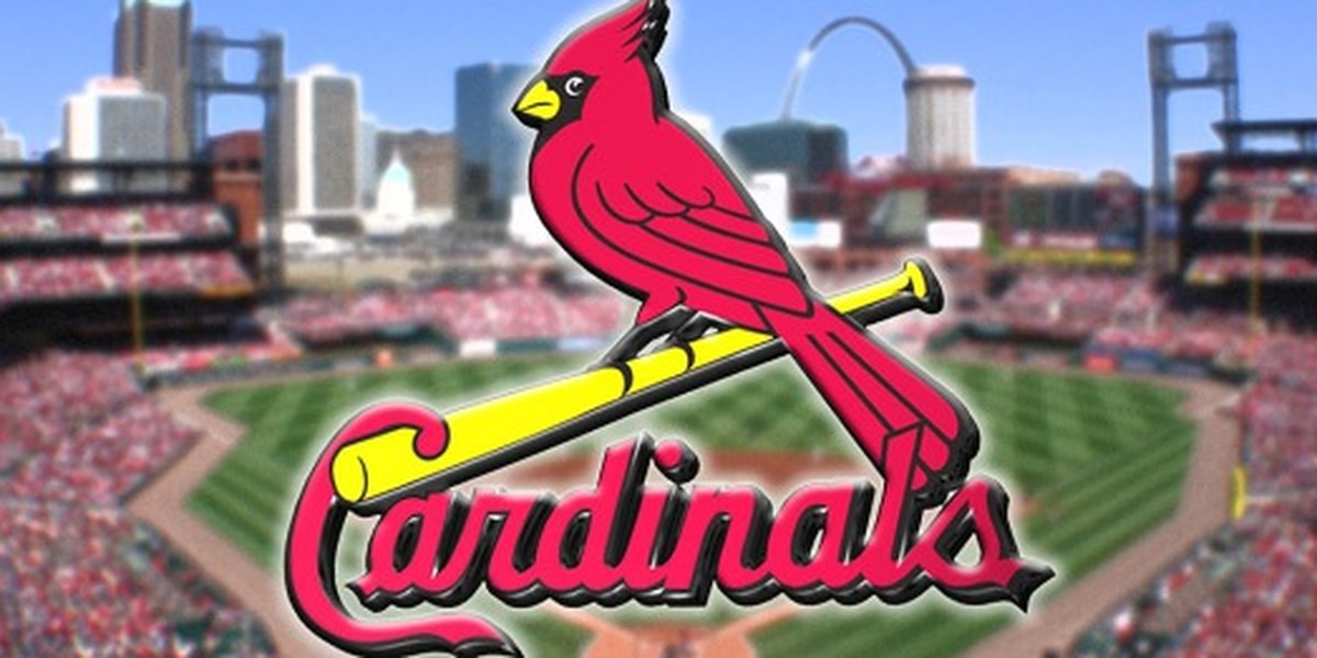Cardinals' game against Cubs postponed after positive test