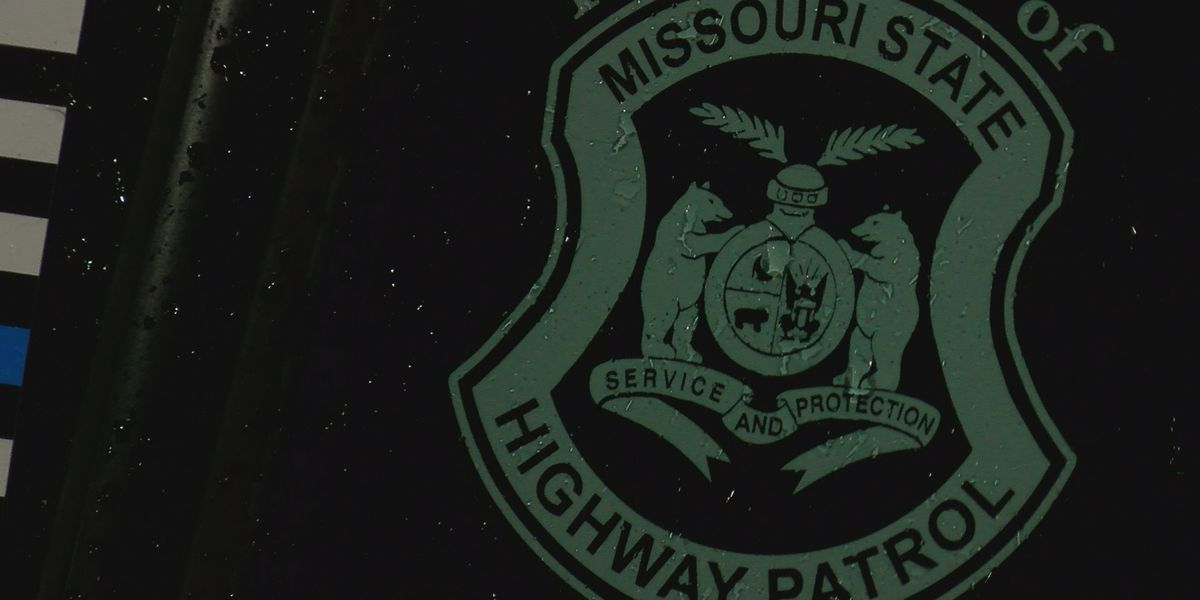 One killed in Dunklin County crash