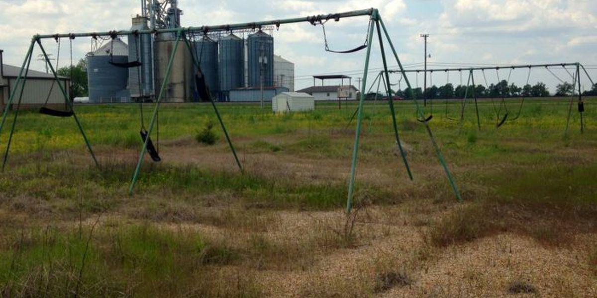Rural Arkansas struggles after schools close