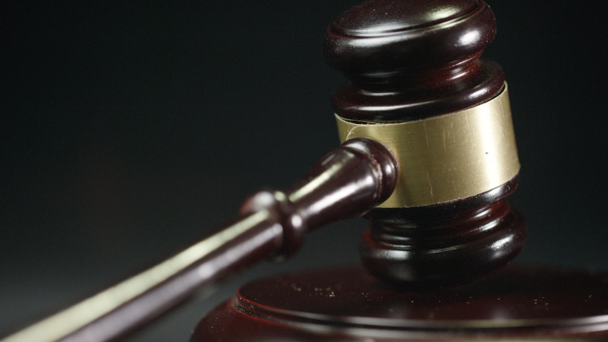 Report: Arkansas sees foster case numbers go up due to COVID-19 court closings