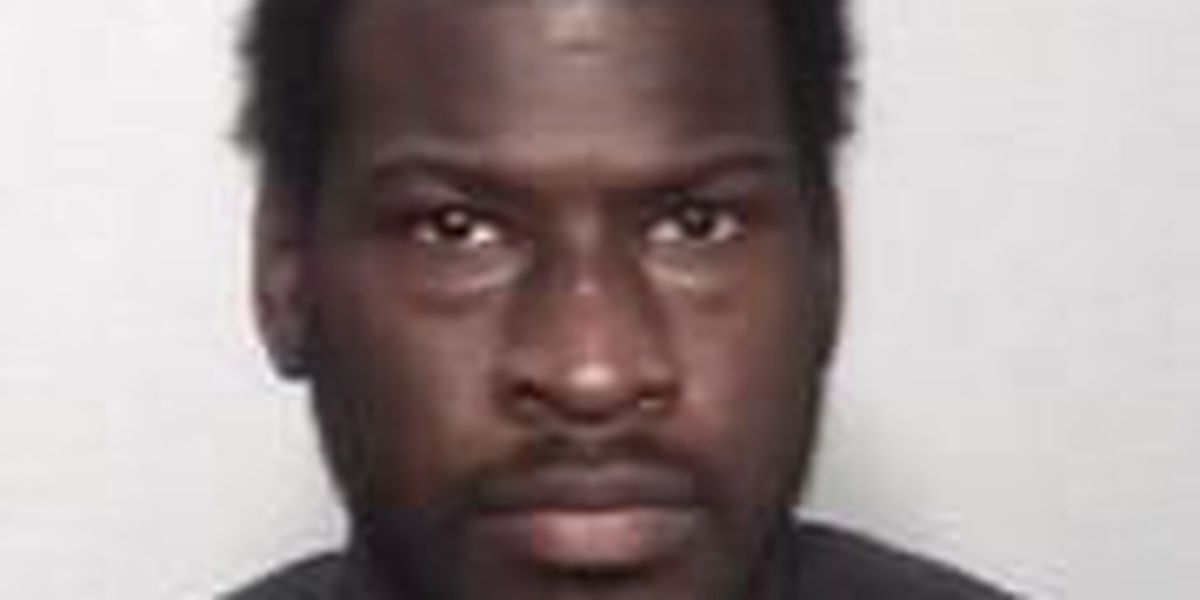 Man pleads guilty in Arkansas St. football player's slaying