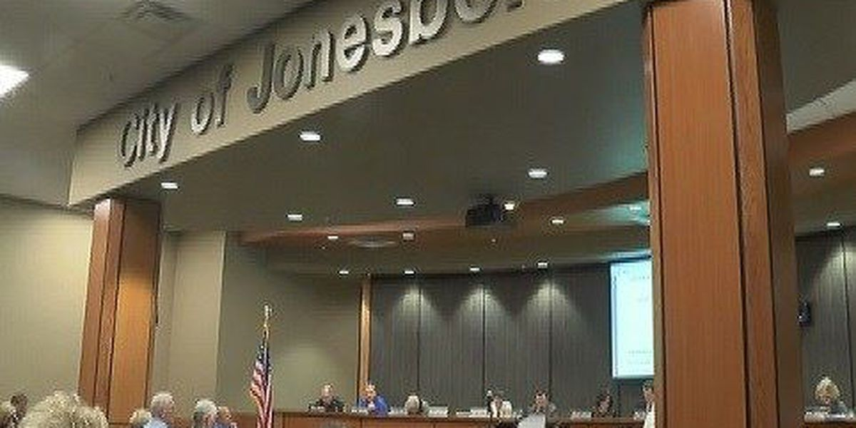 Council approves special election to fill vacant seat