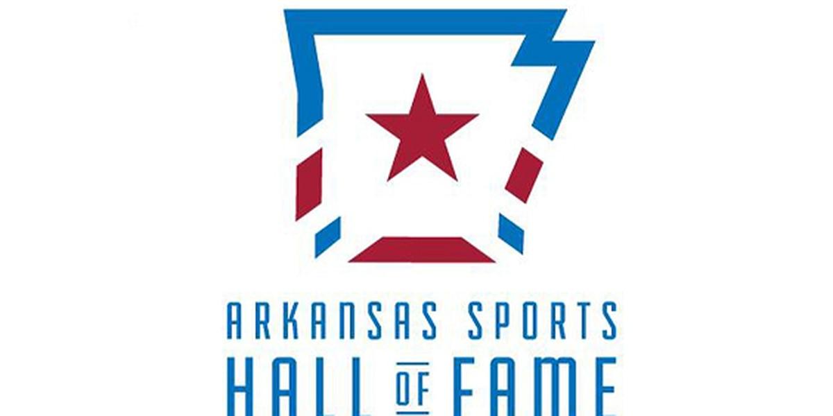 Billy Joe Murray, Jesse Mason among 2021 class of Arkansas Sports Hall of Fame