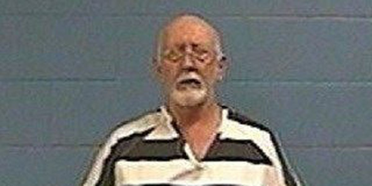 64-year-old man accused of operating pot smoking room near school