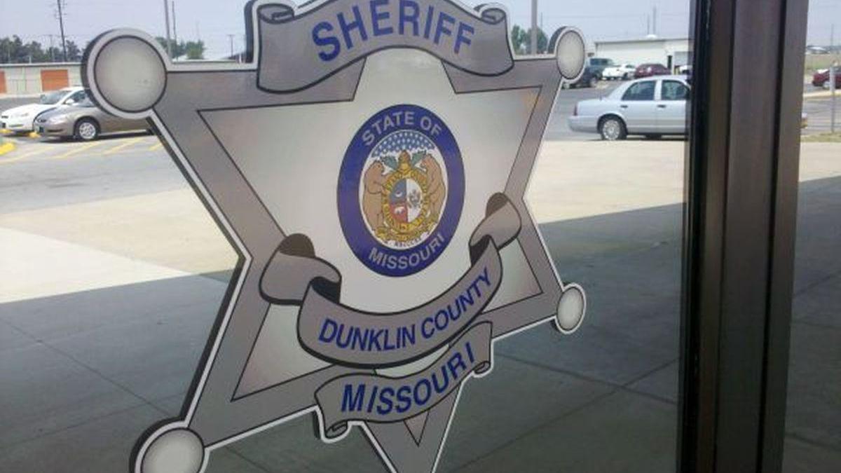 Pulaski County Kentucky Sheriff Sales