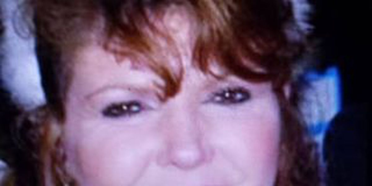 Police consider woman's disappearance suspicious, suspect foul play