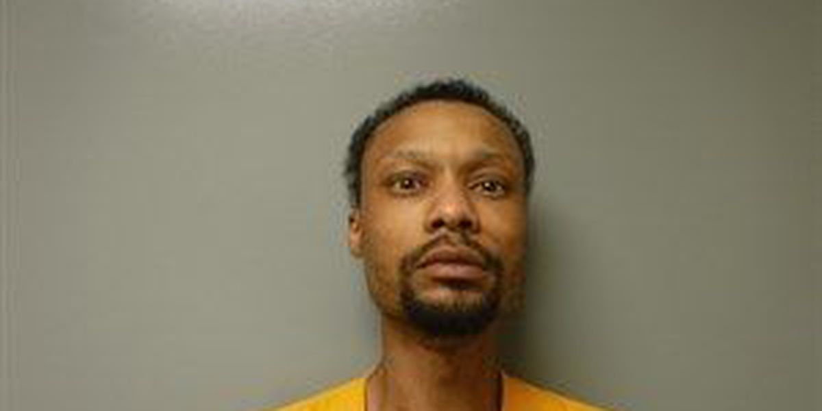 """JPD: Suspect told officer """"I should have hid the dope"""""""