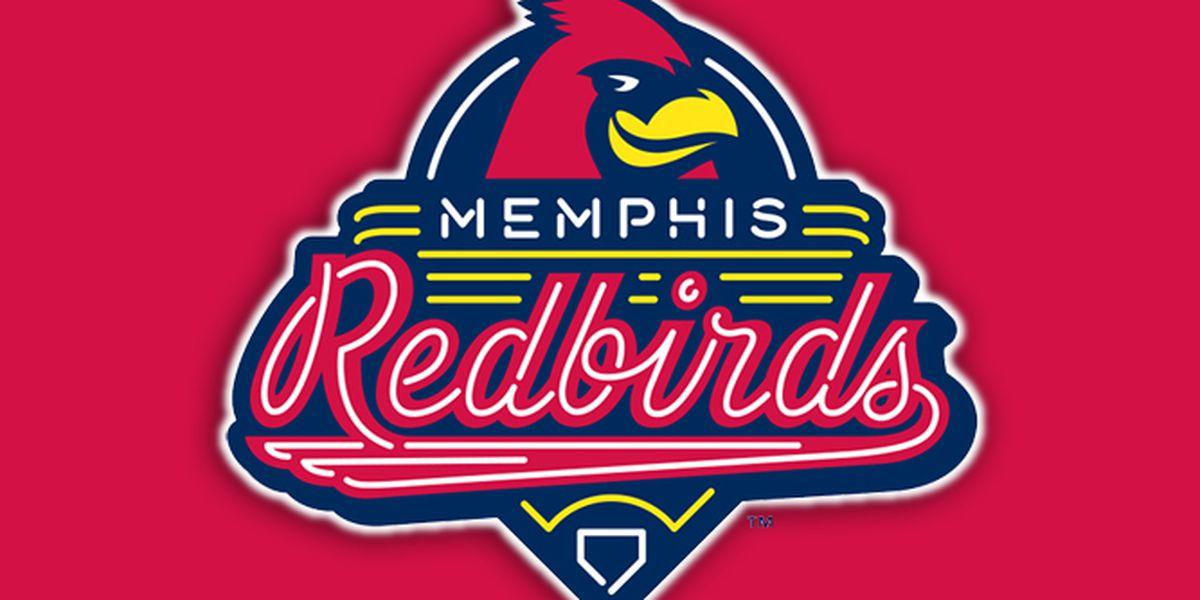 No Redbirds in 2020: Minor League Baseball cancels season