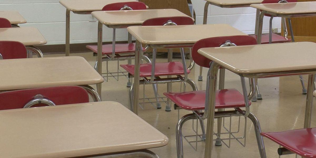 Arkansas nonprofit receives $23M to expand charter schools