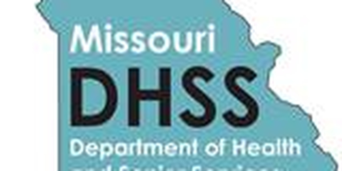 First medical marijuana facilities in Missouri complete commencement inspections