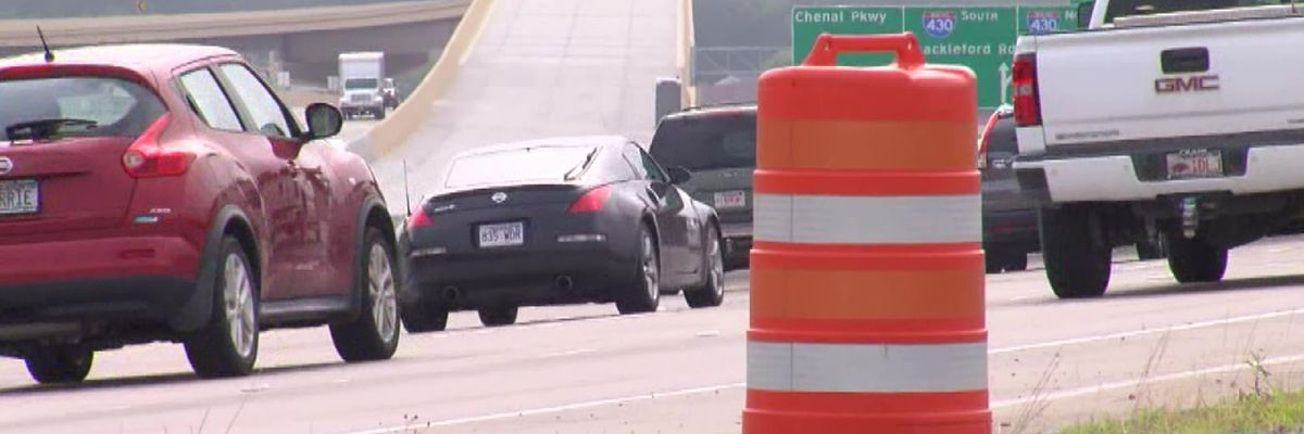 Campaign launched to oppose Arkansas highway tax measure