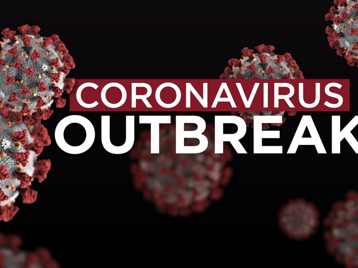 Jonesboro to receive more the $360k in coronavirus assistance