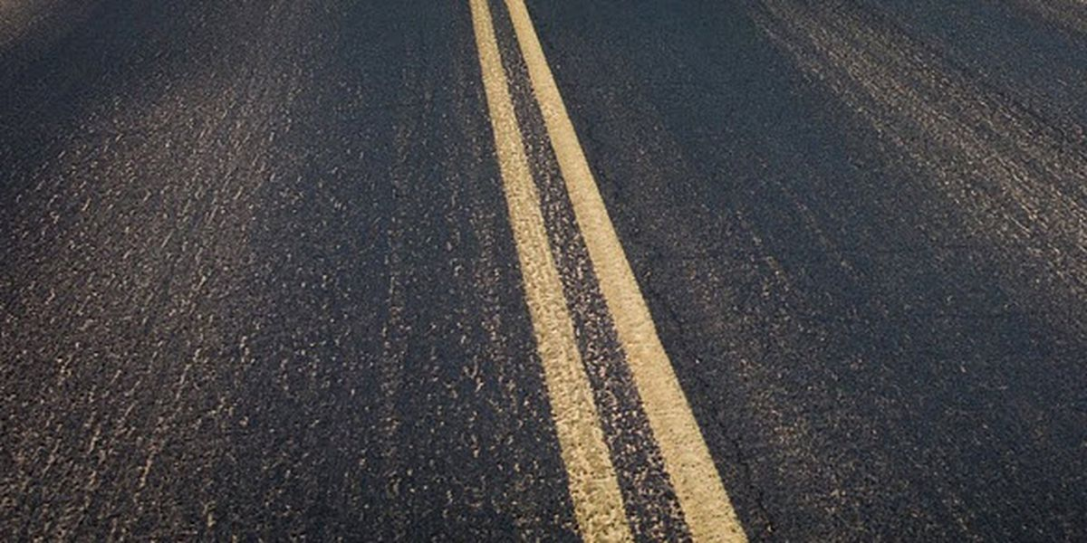 Traffic deaths increase in Missouri