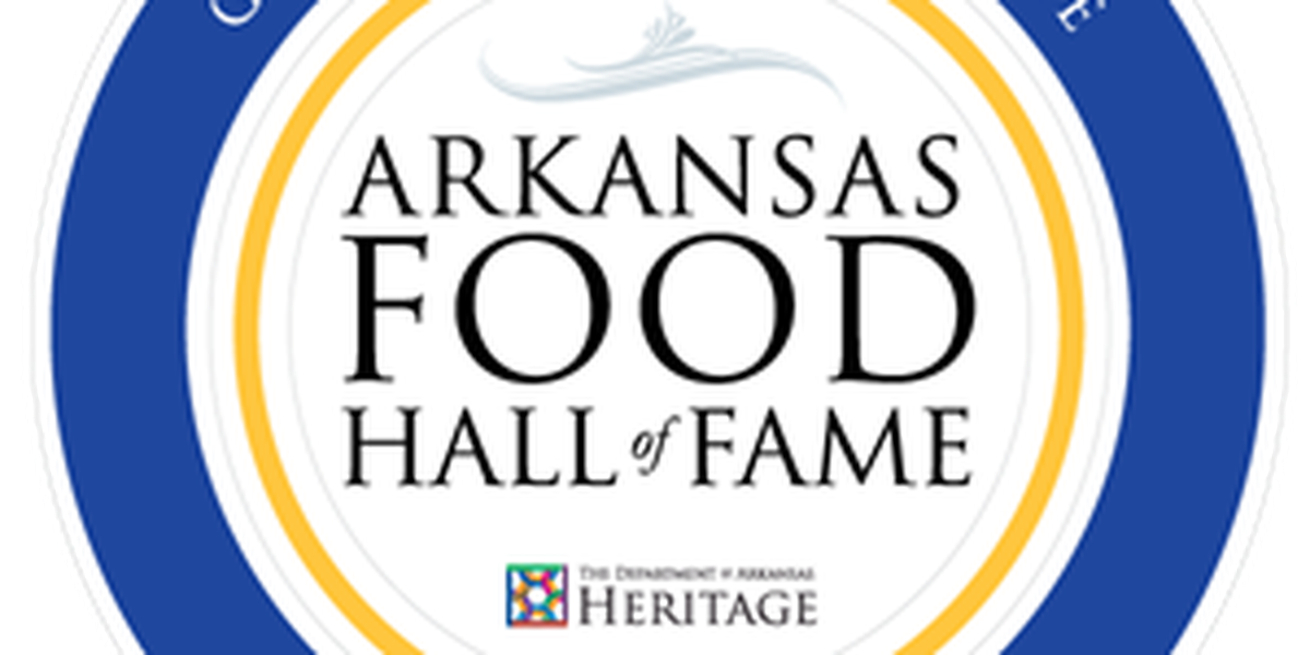 Area restaurants honored with Food Hall of Fame recognition