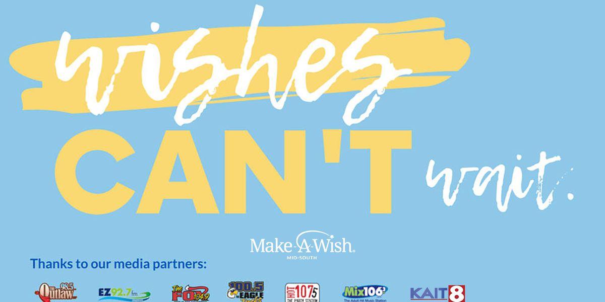 23rd Annual Have-A-Heart Wish-A-Thon raises $164,931.82