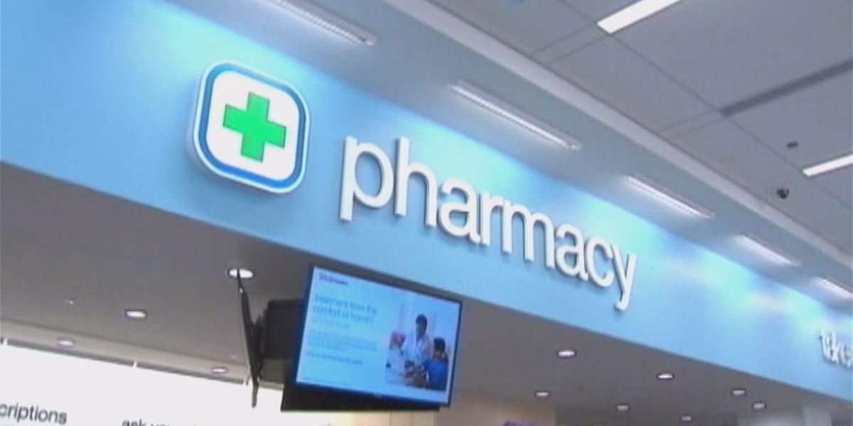 Arkansas pharmacy community up in arms after DIR fees