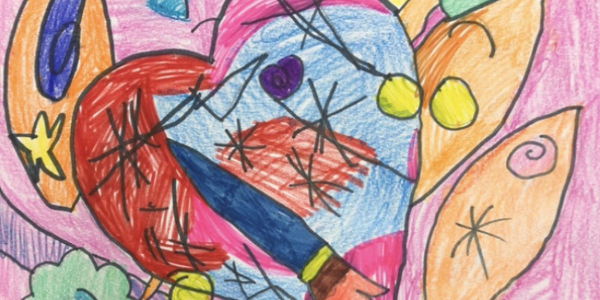 Poplar Bluff student among 'Picture the Music' finalists