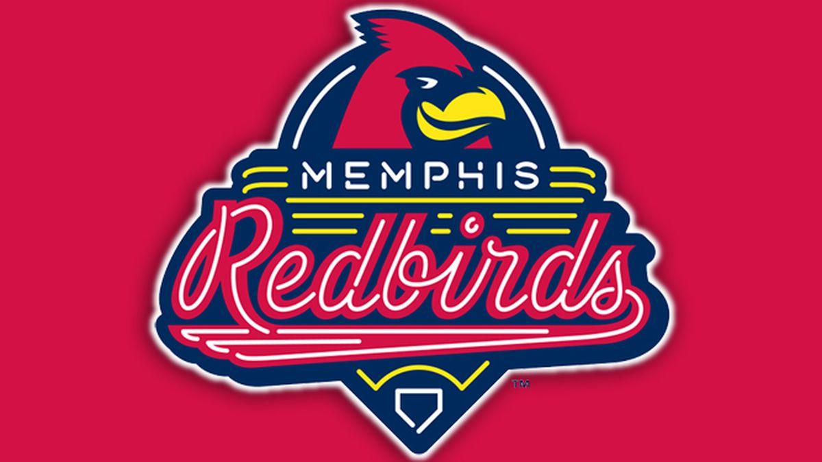 Redbirds drop matinee to Nashville