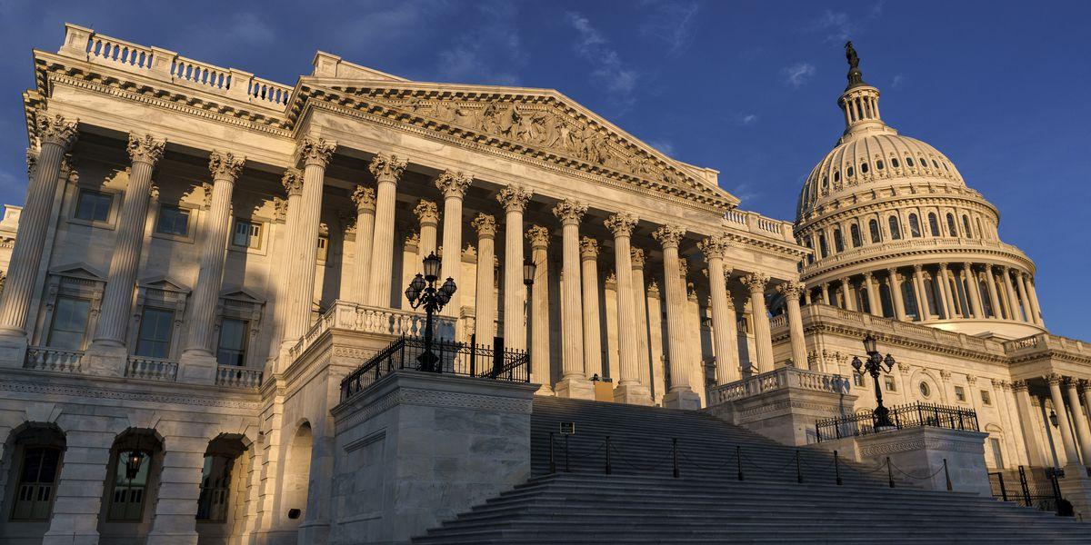 Missouri U.S. Representatives to object Electoral College certification