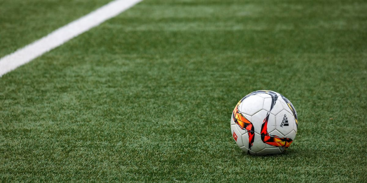 New indoor soccer league launching in the Mid-South