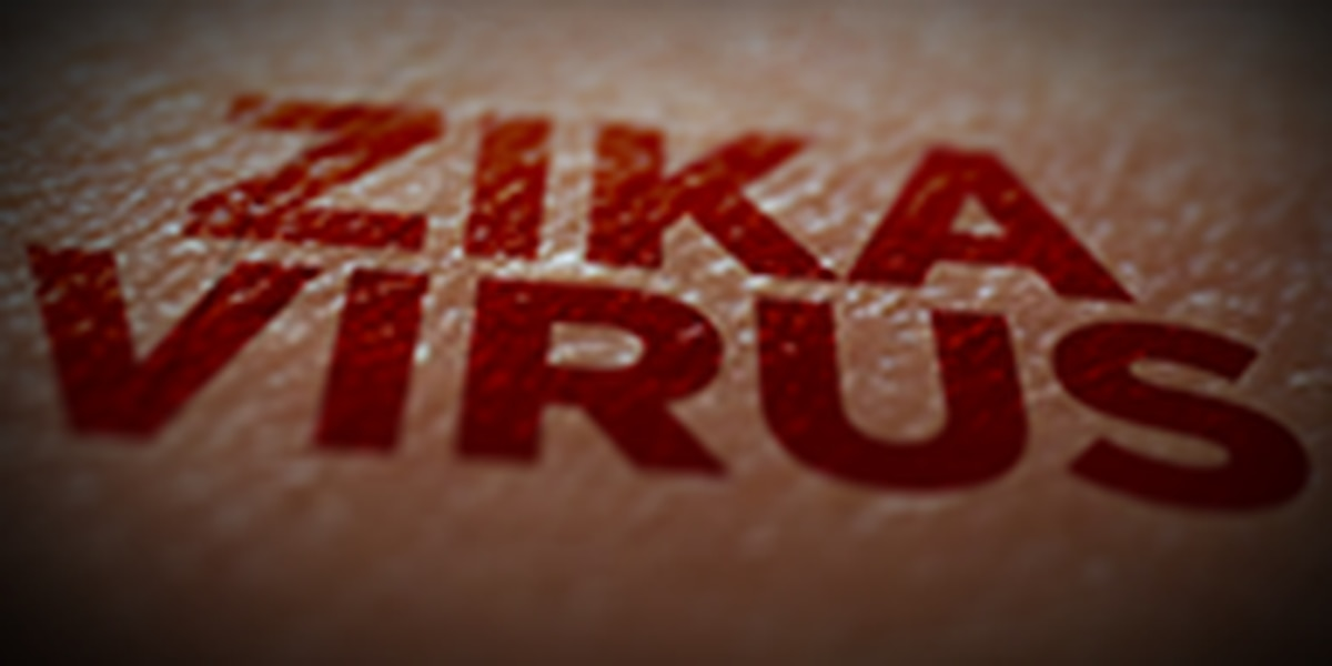 Two new cases of Zika confirmed in AR