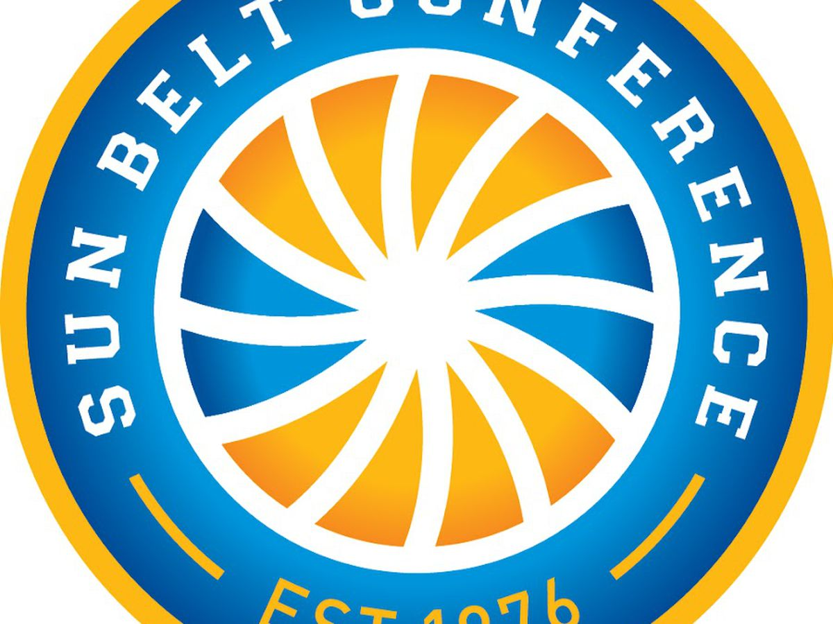 Sun Belt finalizes kickoff times & dates for five bowl games